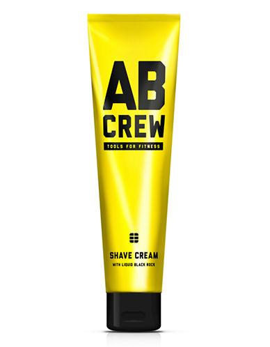 Ab Crew AB Crew Shave Cream-NO COLOUR-One Size