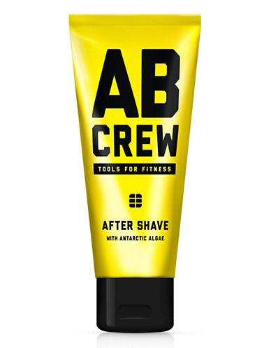 Ab Crew After Shave-NO COLOUR-One Size