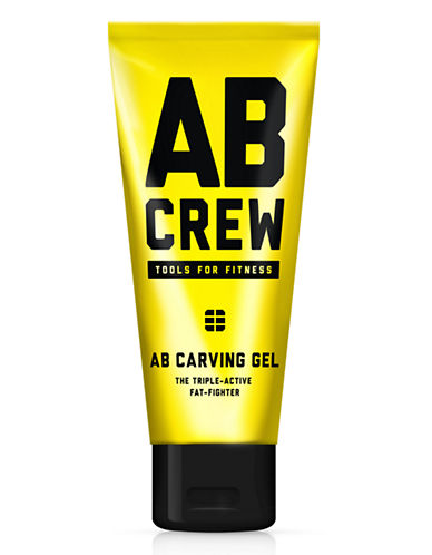 Ab Crew Ab Carving Gel-NO COLOUR-70 ml