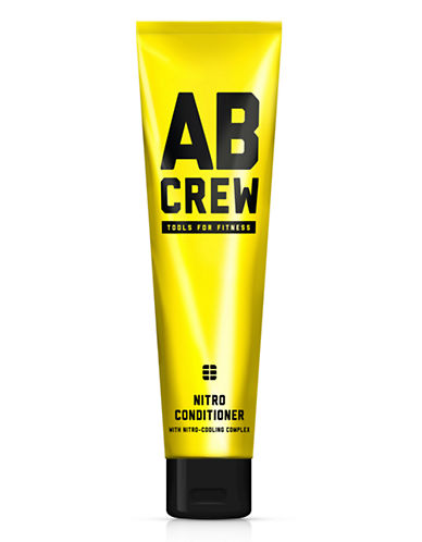 Ab Crew Nitro Condtitioner 120ml-NO COLOUR-120 ml
