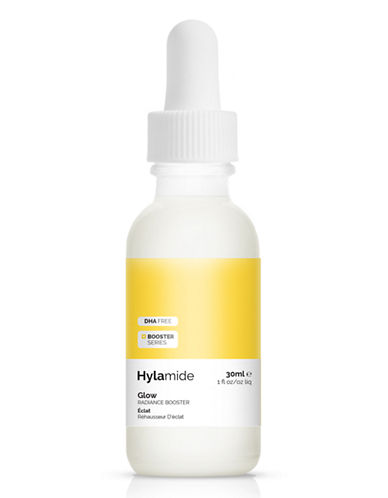 Hylamide Booster Glow-BLACK-One Size