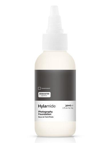 Hylamide Photography Foundation Transparent-NO COLOUR-30 ml