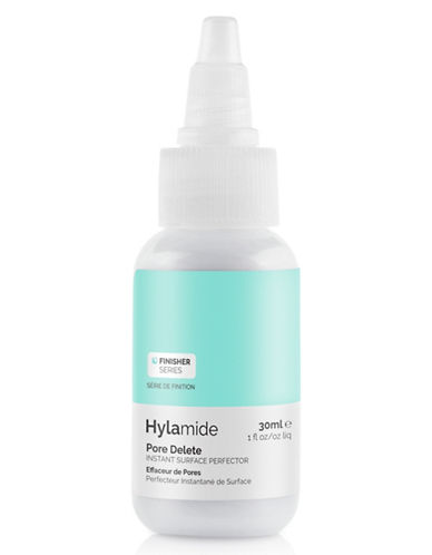 Hylamide Pore Delete-NO COLOUR-30 ml