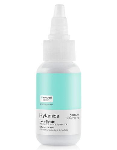Hylamide Pore Delete-NO COLOUR-30 ml