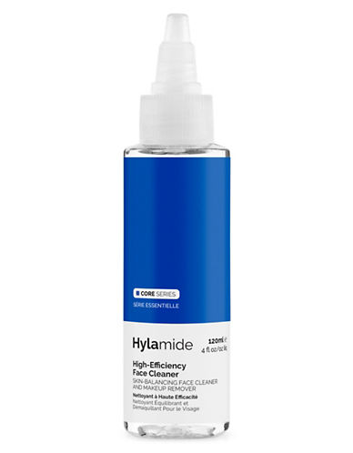 Hylamide High Efficiency Face Cleaner-COBALT-200 ml