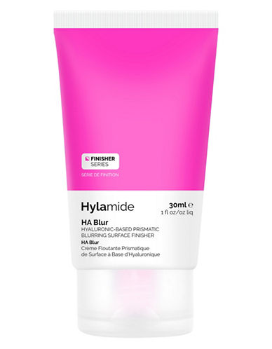 Hylamide HA Blur-PINK-30 ml