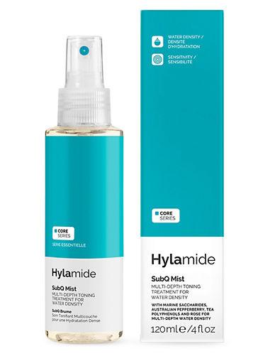 Hylamide Hydra Density Mist-SAPPHIRE-200 ml