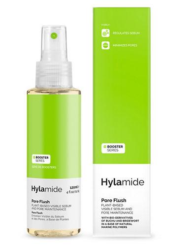 Hylamide Pore Flush-NO COLOR-120 ml