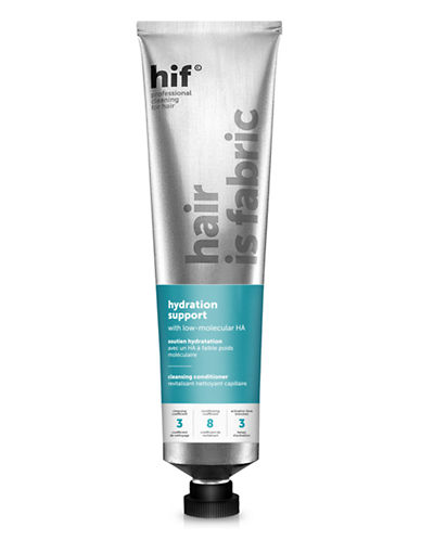 Hif Hydration Support Cleansing Conditioner-NO COLOUR-175 ml