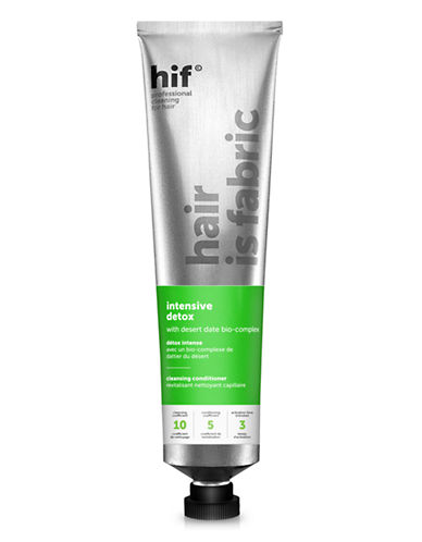 Hif Intensive Detox Cleansing Conditioner-NO COLOUR-175 ml