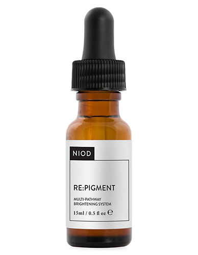 Niod RE-Pigment-NO COLOR-30 ml