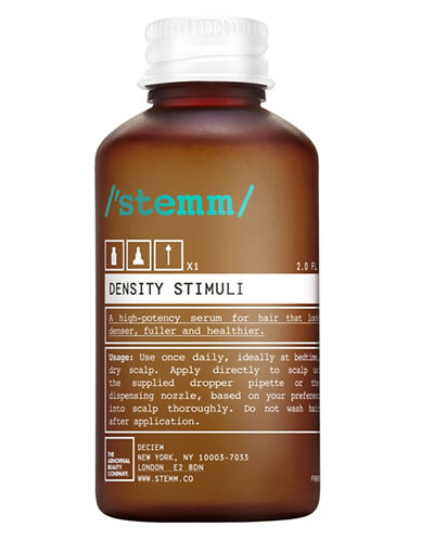 Stemm Stemm Density Stimuli-NO COLOR-50 ml