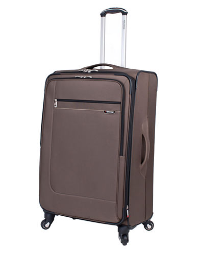 Ricardo Beverly Hills Sausalito 2.0 28-Inch Expandable Spinner-CAPPUCCINO-28