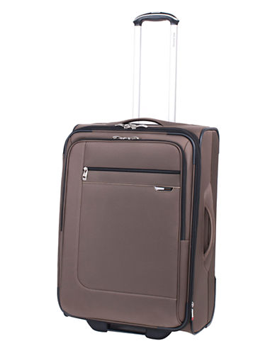 Ricardo Beverly Hills Sausalito 2.0 24-Inch Expandable Two-Wheel-CAPPUCCINO-25