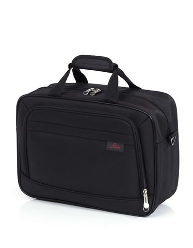 Skyway Sigma 5.0 Tote-BLACK-One Size 88049667_BLACK_One Size