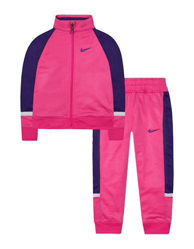 Nike Tricot Two Piece Tack Set-PINK-4 88579242_PINK_4