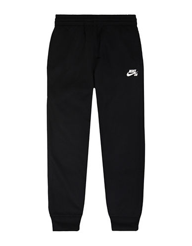Nike Action Therma Fit Logo Pants-BLACK-X-Large 88471615_BLACK_X-Large