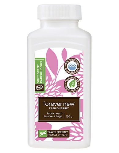 Forever New Forever New Powder Travel Size-NO COLOUR-Small