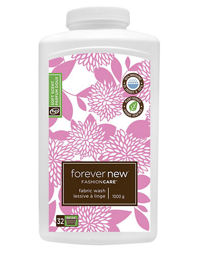 Forever New Forever New Powder 1kg-NO COLOUR-Large