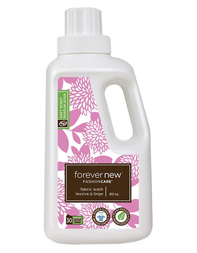 Forever New Forever New Liquid 910ml-NO COLOUR-910 ml