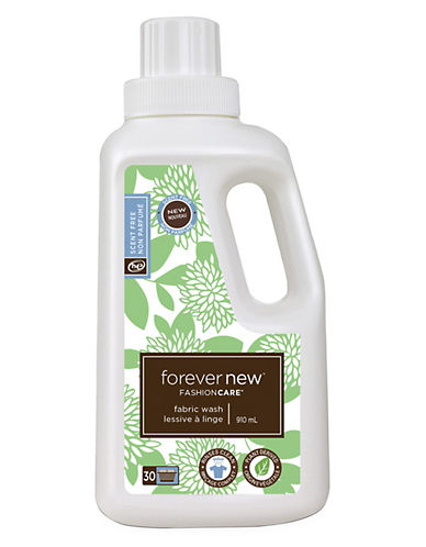 Forever New Forever New Fabric Wash-NO COLOR-One Size