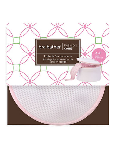 Forever New Bra Bather-NO COLOUR-One Size