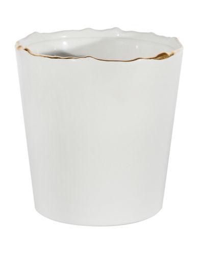 Cobistyle Ceramic Planter-WHITE-18