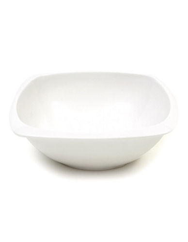 Maxwell & Williams Andiamo Six-Piece Fruit Bowl Set-WHITE-One Size