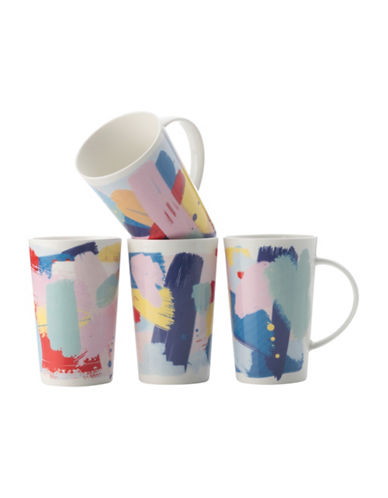 Maxwell & Williams Sunset Mug Set-ASSORTED-One Size 89021617_ASSORTED_One Size