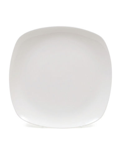 Maxwell & Williams Cashmere Coupe Dinner Plate 89176398