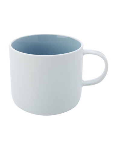 Maxwell & Williams Tint Six-Piece Porcelain Mug Set-CLOUD-One Size 89362143_CLOUD_One Size