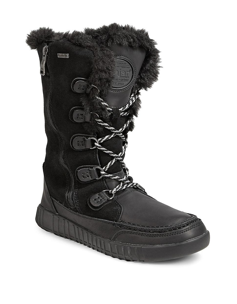 boots canada square