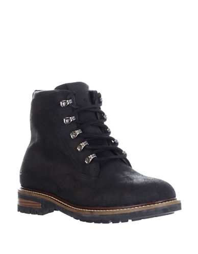 Pajar Tito Winter Boot-BLACK-EU 40/US 7