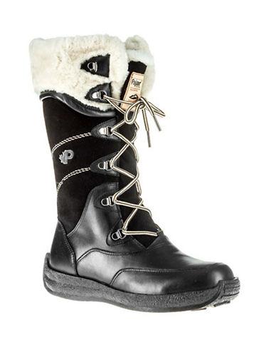 Pajar Eva Winter Mid-Calf Boots-BLACK-5