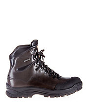 mens boots shop online in canada hudsons bay