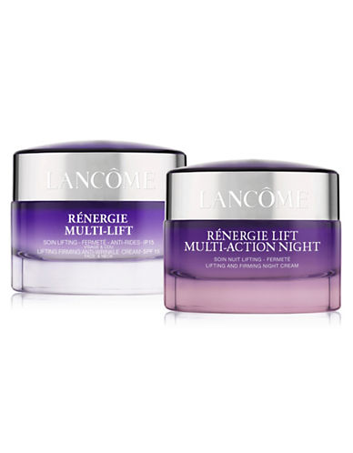 Lancôme Renergie Day and Night-NO COLOUR-One Size