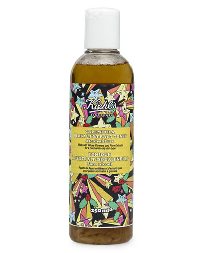 KiehlS Since 1851 Limited Edition 2016 Holiday Gift-NO COLOUR-250 ml