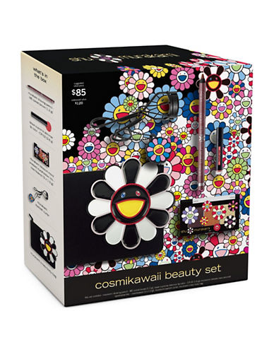 Shu Uemura Four-Piece Cosmikawaii Beauty Set-NO COLOUR-One Size