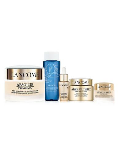 Lancôme Absolue Premium Bx Skin Set-NO COLOR-One Size