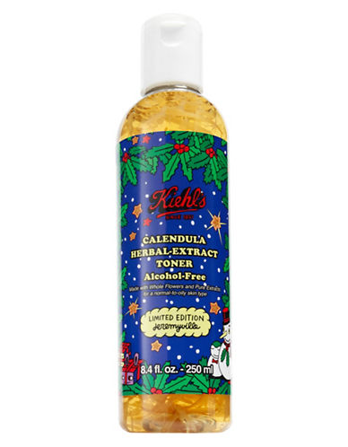 Kiehl'S Since 1851 Canada 150 Calendula Herbal-Extract Toner-NO COLOR-250 ml
