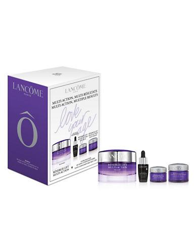 Lancôme Rénergie Winter Skincare Gift Set 89845565