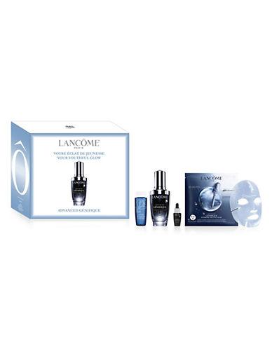 Lancôme Four-Piece Advanced Génifique Set 90315193
