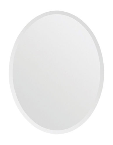 Ren-Wil Zsa-Zsa Mirror-ALL GLASS-One Size