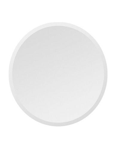Ren-Wil Kiko Mirror-ALL GLASS-One Size