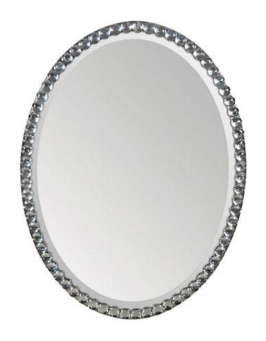 Ren-Wil Rhiannon Mirror-SILVER-One Size