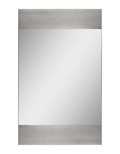 Ren-Wil Amrah Mirror-SILVER-One Size