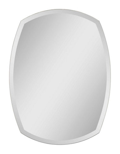 Ren-Wil Spalding Mirror-ALL GLASS-One Size