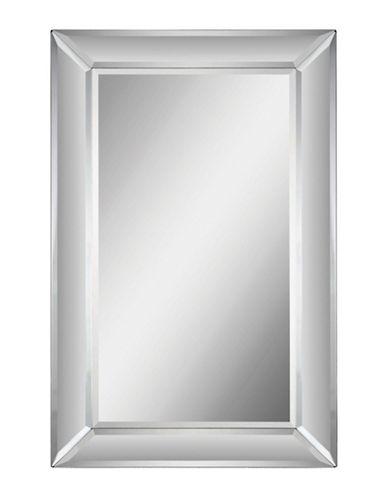 Ren-Wil Aubrey Mirror-ALL GLASS-One Size