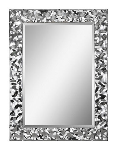 Ren-Wil Couture Mirror-CHROME-One Size