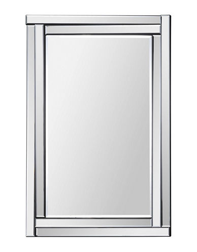 Ren-Wil Ava Mirror-ALL GLASS-One Size